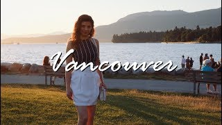 Download Top 5 MUST SEE places in Vancouver, Canada! [4K] Video