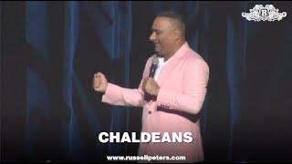 Download Flashback Friday - Chaldean Friends Video