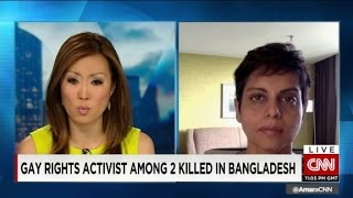 Download Blogger murders in Bangladesh Video