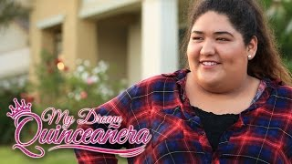 Download You Only Quince Once - My Dream Quinceañera - Alondra Ep 1 Video