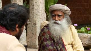 Download What Happens After Death: Sadhguru and Shekhar Kapur Video