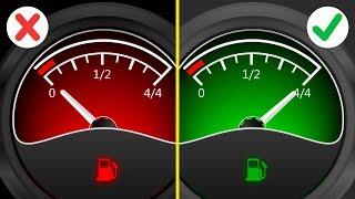 Download 7 Hábitos De Conducción Que Arruinan Tu Auto Y Vacían Tu Cartera Video