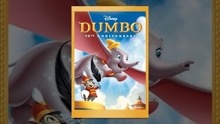 Download Dumbo Video