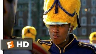 Download Drumline (3/5) Movie CLIP - Drumline Duel (2002) HD Video