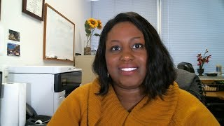 Download The Truth about Getting Grants - My Tips for Nonprofits Video