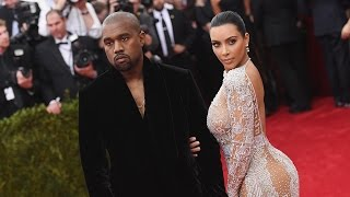 Download Kim Kardashian Breaks Down Over Kanye West in Intense 'Keeping Up With the Kardashians' Trailer Video