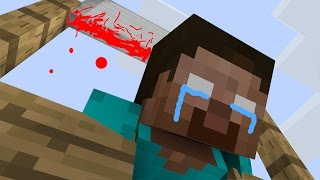 Download Herobrine Life - Zombie Life - Minecraft Top 5 Life Animations Video