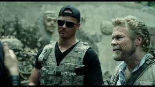 Download Curse of the Mayans - Official Trailer Video