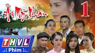 Download THVL | Ải mỹ nhân - Tập 1 Video