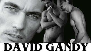 Download David Gandy || Catwalk + Moments Video