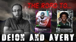 Download How to Get the Best Cards in the Game by Sniping! Road to Deion and Avery! Madden 19 Ultimate Team Video