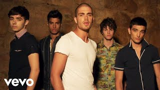 Download The Wanted - Glad You Came Video