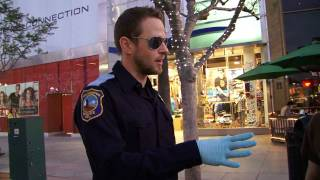 Download ″Show Me Your Papers″ Law in Santa Monica, CA Video