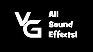 Download All Vanoss Sound Effects! (Download Link) Video