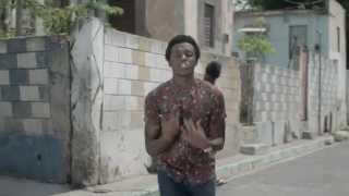 Download Romain Virgo ft. Assassin a.k.a. Agent Sasco - Fade Away   Official Music Video Video