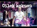 Download Çilek Kokusu/Zapach truskawek, odcinek 3, napisy PL Video