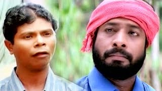 Download Indrance & Harisree Ashokan Comedy Scenes | Non Stop Coomedy Scenes | Hit Comedy Movie Scenes Video