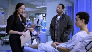 Download Casualty : Gay Storyline - 31 May 2014 - To Yourself Be True Video
