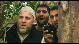 Download FOUR LIONS - Own it on Blu-ray, Digital & DVD Video