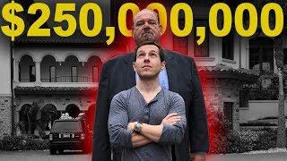 Download Meet the $250,000,000 man Video