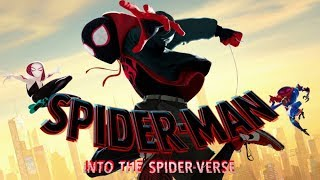Download LIVE!!! DRAWING AS MANY SPIDER-MEN AS POSSIBLE Part 2!!!! Video