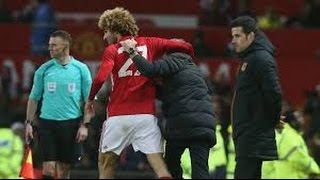 Download Manchester United vs Hull City 2-0 EFL CUP Highlights 10.01.2017 Video