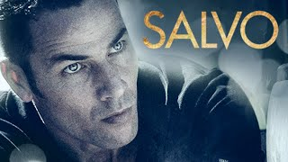 Download SALVO - Official US Trailer Video