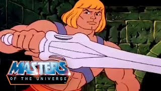 Download He Man Official   1 Hour Compilation   THANKSGIVING SPECIAL   He Man Full Episode Video