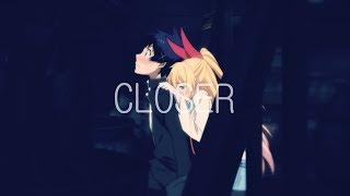 Download Nisekoi AMV - Closer Video