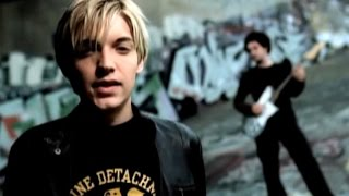 Download Top 10 Cheesiest One-Hit Wonders of the 2000s Video