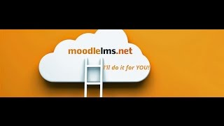 Download How To Create a Quiz in Moodle Video