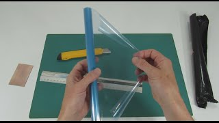 Download PCB process using photoresist dry film Video
