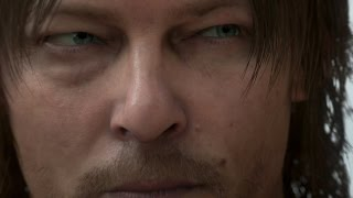 Download 『DEATH STRANDING(デス・ストランディング)』E3 2016ティザートレーラー Video
