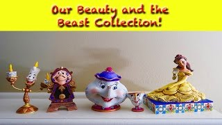 Download Our Beauty and the Beast Collection! Video