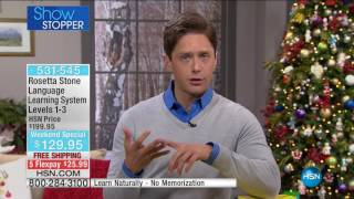 Download HSN | Electronic Gifts 12.09.2016 - 01 PM Video