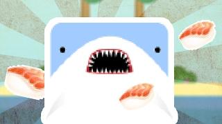 Download Deeeep.io ➲ 我居然也開始玩 .IO 系列了!! | 最可愛的 IO Game !! Video