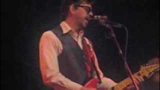 Download Sparklehorse ″live″ video Video