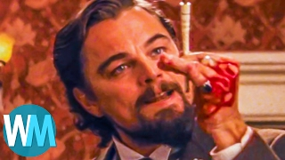 Download Top 10 Actor Injuries You ACTUALLY See in the Movie Video