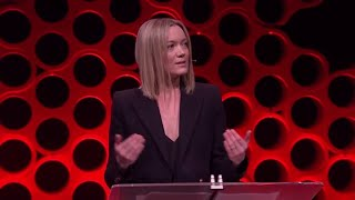 Download What does it take to change a mind?   Lucinda Beaman   TEDxSydney Video
