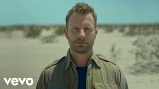Download Dierks Bentley - Burning Man ft. Brothers Osborne Video