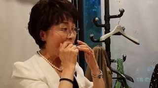 Download 한지희 하모니카 연주 Video