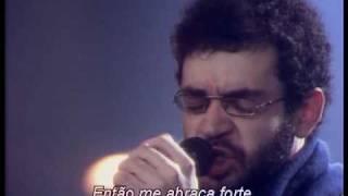 Download Legião Urbana - Tempo Perdido (ao vivo) Especial Video