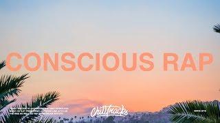 Download ChillTracks Radio: Conscious Rap / Real Hip Hop Music (Live) |「24/7」 Video