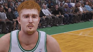 Download The Greatest Basketball Player Of All Time! Video