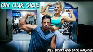 Download We got lucky | Summer Shredding Ep. 19 Video