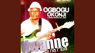 Download Nwanne Di Na Mba, Pt. 1 Video