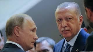 Download Путин-Эрдўғон келишуви қанчага етади? Video