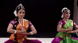 Download Neelamana Sisters -Bho Sambho...Dr Draupathy, Dr Padmini. Video