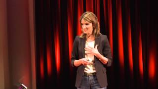 Download Mindfulness in Education, Learning from the Inside Out: Amy Burke at TEDxAmsterdamED 2013 Video
