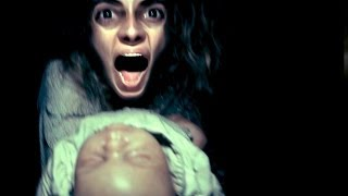 Download CATACOMBES Bande Annonce VF (Horreur - 2014) Video